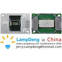Buy cheap DMD chip 1272-5003w for Projectors, Lampdeng China product