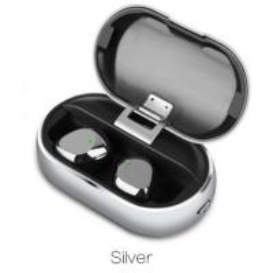 Buy cheap Waterproof Sweat Proof Bluetooth Sports Earphones Wireless Bluetooth Earphones with Mic product