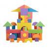 Buy cheap Environmental Protection EVA Foam Blocks from wholesalers