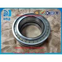 Buy cheap SL045024-PP-2NR Cylindrical Roller Bearing Single Row Roller Bearing 120x180x80mm product