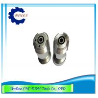 Buy cheap C424-1 Bushing / Shaf Of Injection Chamber Empty Charmilles EDM Consumables from wholesalers