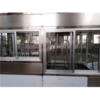 Buy cheap High Efficiency Instant Noodle Making Machine With PLC Control Safety product