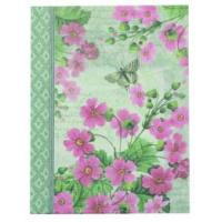 Buy cheap Fabric Cover Notebook (157) product
