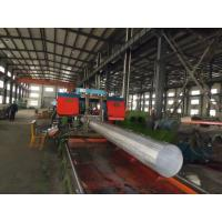 Buy cheap 316L Stainless Welded Steel Pipe product