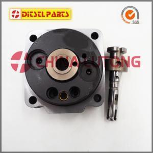 Quality 146402-2420,BMW head rotor,head rotor zexel,rotor head sale,Zexel Head Rotor Products,Zexel Pump Head Rotor,Zexel Head for sale