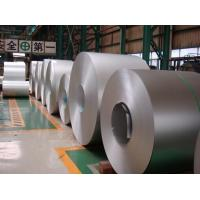 Buy cheap Structural Steel Plate Pipe Hot Dip Galvanized Steel Sheet Thickness 0.12MM - 3.0MM product