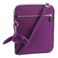 Buy cheap Portable tablet pc hard case with stand for IPad2 product
