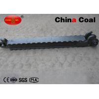 Buy cheap Articulated Mining Roof Beam Mining Equipment For Quenching And Tempering Processing product