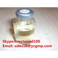 Steroid Recipes, Steroid Recipes online Wholesaler
