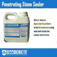 Buy cheap Penetrating Stone Sealer product