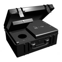 Buy cheap Portable X-ray Fluorenscence Spectrometer product