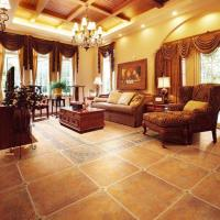 Buy cheap Outdoor Tile Grout / Sealer Article - How To Grout Antique Tiles Brick And Polished Brick product