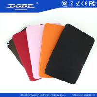 Buy cheap Cross pattern PU Fashion protective Case with stand for iPad Mini product
