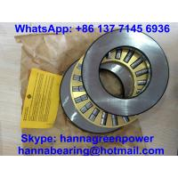 Buy cheap Cylindrical Roller Thrust Bearings , 89330M Double Row Thrust Bearing product