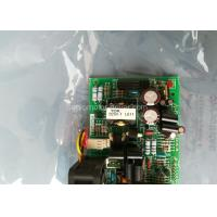Buy cheap Original A20B-1004-0960 Fanuc Power Supply Board A20B10040960 Power Mate Unit product