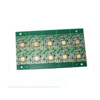 Buy cheap 1.6mm Thickness 8 Layer Computer Circuit Board For Industrial Mother Board PCB product