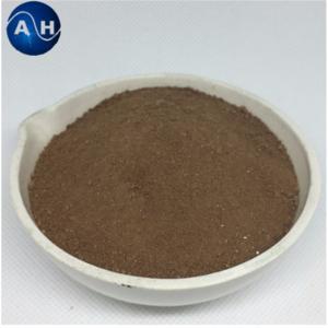 China Soluble Organic Fertiliser Trace Elements Iron Fe Chelated Amino Acid on sale