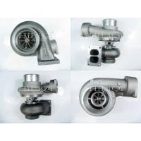 Buy cheap OEM CAT Diesel Turbochargers for CAT3306 product