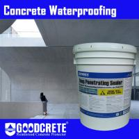 Buy cheap Basement waterproofing factory supply product