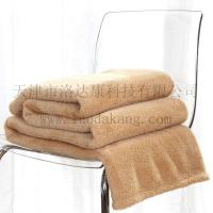 Buy cheap 珊瑚の羊毛健康な磁気キルト/毛布 product