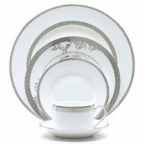 Cutlery,  ceramic,  porcelain,  china