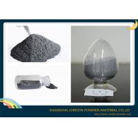 Buy cheap Cr Metal Powder Metallurgy Soluble In Dilute Sulphuric Acid ISO Approval product