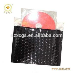 Buy cheap Wholesale Metallic Bubble Mailers Pink/Courier bubble Bag/Aluminum foil bubble Lined Bag product