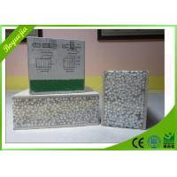 Buy cheap Area Saving Composite Home Partition EPS Cement Wall Panel  60mm Thickness product