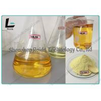 Buy cheap Legal Steroids Tren Acetate 100 , Muscle Growth Revalor H 100mg / Ml ISO9001 Standard product