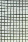 Buy cheap Fly Screen,Window Screen,Door Screen product