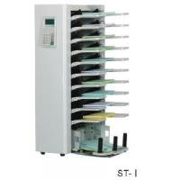 Buy cheap Collator (ST-1) product