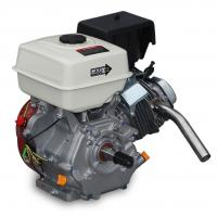 China Marine General Gasoline Engine GX270 TW177M  270CC 9HP Low Fuel Consumption on sale