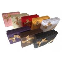Quality Festival Gift Box, Festival gift box in Qingdao, Qingdao gift box for sale