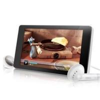 Buy cheap 3.0 inch wide-screen support RM / RMVB mp4 player 4GB memory product