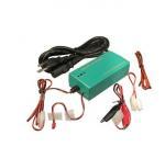 Buy cheap cargador de batería de arma de 6-12v Airsoft 1.0a para la batería de Nimh Nicd product
