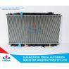 Buy cheap Radiateur de voiture pour HONDA ACCORD 2.4L'08-CP2 réservoir d'eau de lancement d'aileron de 5 millimètres from wholesalers