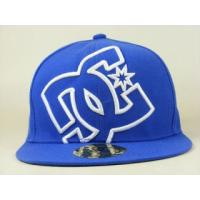 Buy cheap DC Fitted Hats - sportsytb.com product