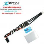 Buy cheap ZTW Flash Series BLHELI_S 20A OPTO 2-4LiPo Super ESC product