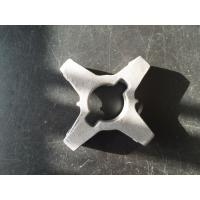 Buy cheap ASTM , GB , JIS Steel Castings Auto Engine Parts product