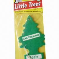 Hanging card freshener quality hanging card freshener for Really strong air freshener