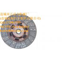 China 3C081-25130 New Transmission Clutch Disc made to fit Kubota Tractor M8540 M9540 on sale