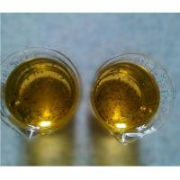 best quality boldenone
