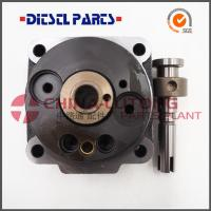 Buy cheap Head rotor, heads and rotors,Denso head rotor Distributor Head & Bosch Head Rotor for Sale product
