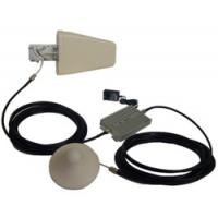 CDMA mobile signal repeater