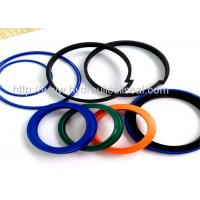 Buy cheap Excavator Hydraulic Seal Kits , 991-20021 Cylinder Seal Kit For JCB Backhoe Loader from wholesalers