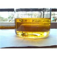 Buy cheap High Purity Semi Finished Steroid Liquid TMT Blend 375mg/ml Muscle Gaining from wholesalers