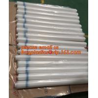 Buy cheap 1.5mm HDPE Geomembranes price for dam liner,  Add to CompareShare Black plastic sheeting fish farm pond liner HDPE geome product