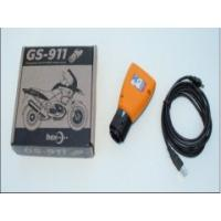 China GS911 GS911 on sale