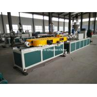 Qingdao Tianxintai Plastic Machinery Co.,Ltd