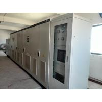 Buy cheap 1000kva Static frequency converter used for shipyard use product